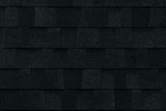 onyx-black-swatch