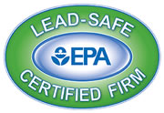 Lead Safe Certified - ProTech Restoration