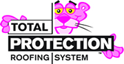 Total Protection - ProTech Restoration