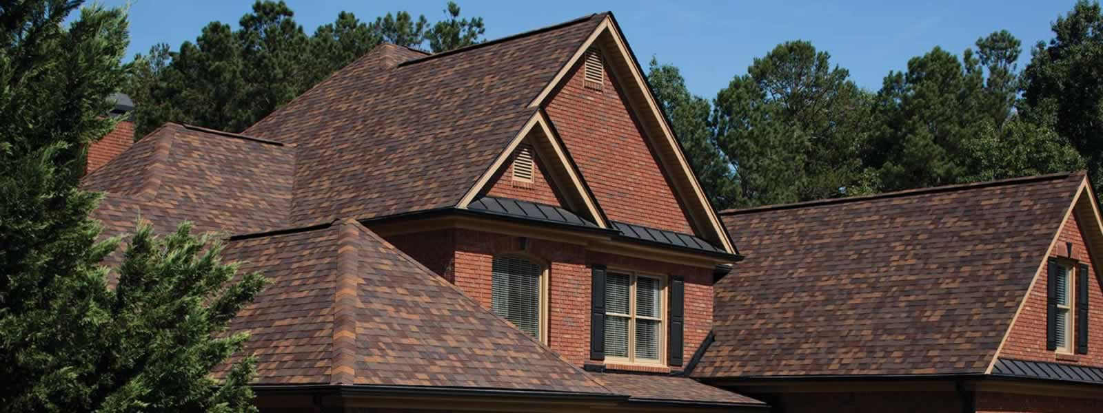 Roofing Contractor Monticello Mn Protech Restoration