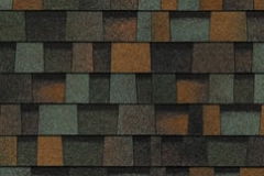 aged-copper-swatch