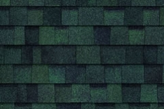 chateau-green-swatch
