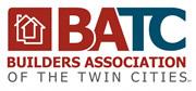 BATC - ProTech Restoration